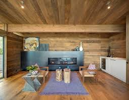 beautiful shiplap wall ideas creative interior design solutions living room rustic decor ideas shiplap