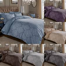 duvet cover 600 thread count damask