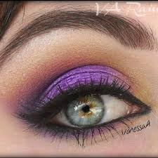 makeup ideas green eyes photo 3