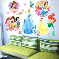 princess home decor princess room decoration games free download