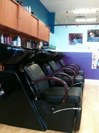 skyview hair salon in bellingham wa
