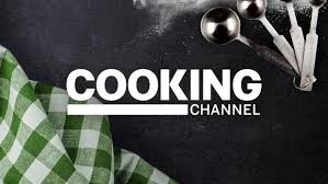 Crazy Cakes Crazy Cakes Cooking Channel