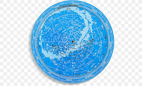 July 2018 Star Chart Star Chart Planisphere Constellation Gift Png 650x500px