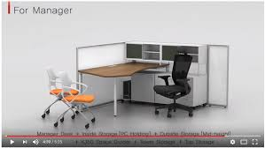 hi tech office products. Office Furniture Hi Tech Products