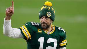 Report: Packers, Rodgers in final ...