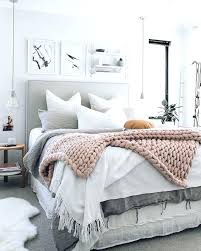 pink grey and white bedding grey and white bedding bed linen comforter small pillow cover pink grey and white bedding