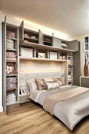 ikea fitted bedroom furniture. Overhead Bedroom Furnit As Childrens Furniture Fitted Ikea A