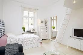 Minimalist Small Bedroom Minimalist Bedroom Small