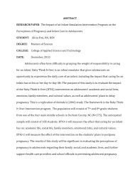 Student sample research paper   Buy A Essay For Cheap Sample college essays for admission