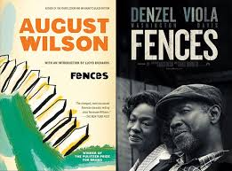 fences by august wilson book cover. Contemporary Book In Fences By August Wilson Book Cover V