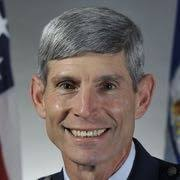 About Norton A. Schwartz: United States general (1951-) | Biography, Facts,  Career, Wiki, Life