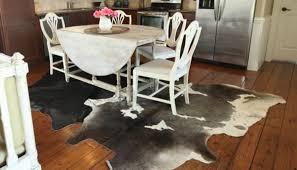 ikea cowhide rugs uk rug designs