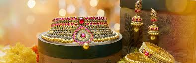 Kalyan Jewellers Anklets Designs With Price Buy Latest Designs Gold Ornaments Online Kalyan Jewellers