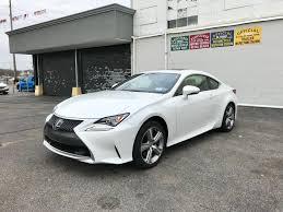 lexus 2015 rc white. Contemporary Lexus Used 2015 Lexus RC 350 In Bayshore New York  Peak Automotive Inc Inside Rc White R