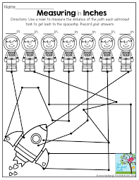 10 best Measurement images on Pinterest | Math activities, Math ...