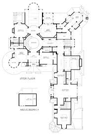 farmhouse floor plans momchuri victorian style two story house plans small two story victorian house plans