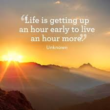Good Morning Unknown Quotes Best of 24 Inspirational Good Morning Images With Quotes Good Morning Quote