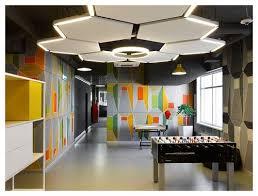 office interior design company. Plain Design Office Interior Design Company  Office Decoration Company In Bangladesh  Websites Bd  To Interior Design A