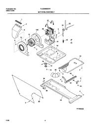 Plow headlight wiring diagram plow relay wiring diagram western