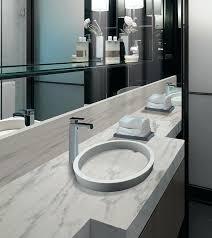 mti bath bath continuum semi recessed sink mti bathtub reviews mti bath modern freestanding tub