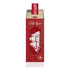 Подарочный набор <b>Old Spice Roamer</b> (мужской <b>дезодорант</b> ...