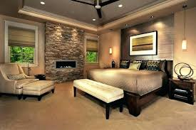 Living Room Dark Brown Leather Couch Design Pictures Remodel Decor And Ideas  Light Grey Walls Beige .