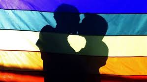 the case against legalising same sex marriage