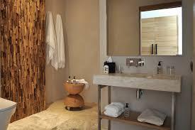 Stein Fur Badezimmer