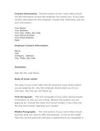 what should i name my resume what should i put on my resume resume format