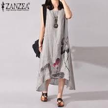 Buy <b>plus size zanzea</b> and get free shipping on AliExpress