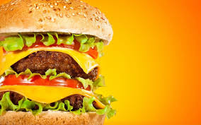 cheeseburger wallpaper. Interesting Cheeseburger Cheeseburger Wallpaper Inside C