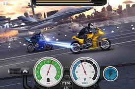 top bike racing and moto drag for android apk game free