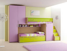 Camere Per Ragazzi Roma : Per la produzione di camere ragazzi roma spesso sono legno