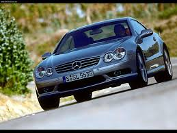 Get vehicle details, wear and tear analyses and local price comparisons. Mercedes Benz Sl55 Amg 2003 Pictures Information Specs