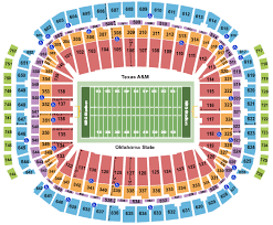Nrg Stadium Tickets With No Fees At Ticket Club