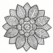 Best Images About Mandalas Coloring Winter Best Solstice And