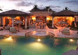 Backyard Pool Bar Designs Backyard Ideas Design And Kitchen Designs Surprising Pool