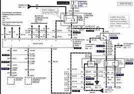 car mercury sable speaker wiring radio install taurussable 2001 Mercury Sable Fuse Box Diagram mercury mountaineer wiring schematic meter box diagram mercury sable stereo mercur large size 2000 mercury sable fuse box diagram