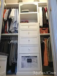 ideas closet laundry hampers closet laundry hampers remodelaholic amazing diy master closet renovation 1200 x