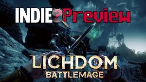 16 Games Like Lichdom: Battlemage for IOS iPhone