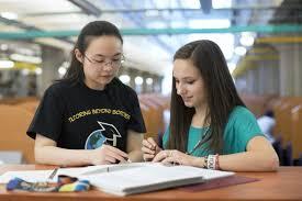 Homework Help   Kitchener Public Library