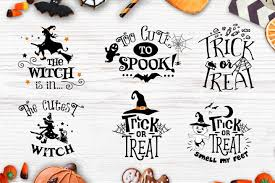 Svg cut files, free svgs, svg ideas, diy svgs, cricut svgs, commercial use svgs, svg designs, svg files, cutting files, commercial use cut files, svgs for cricut, silhouette cameo files silhouette studio silhouette cameo personalized stickers iron on vinyl svg cuts sugar skull crafty halloween free. 10 Free Halloween Svg Cutting Files You Can T Miss