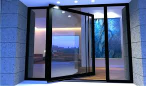 double glass front entry doors modern entry doors modern glass front door and modern doors custom