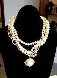 susan shaw jewelry
