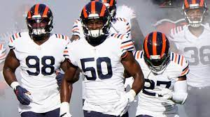 Barkevious Mingo arrested, charged with ...
