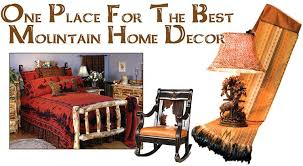 western home decor stores western home decor houston tx thomasnucci