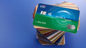 Check spelling or type a new query. Best Credit Cards Of August 2021 Cnn