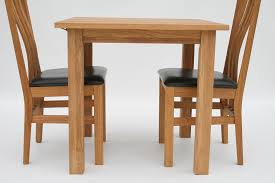 small dining room chairs. The Stunning Winchester Leather Chair Shown With 80x80c, Minsk Table Small Dining Room Chairs T