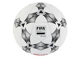 <b>Мяч футбольный Mikasa</b> FSC- 62E America - Сеть спортивных ...