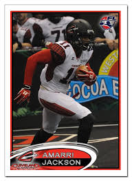 130 Best Arena Football League 2015 Trading Cards ideas | arena football,  football league, league